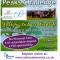 Surrey Three Peaks Challenge
